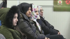 Bradford mourns New Zealand attack victims