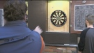 Hitting the bullseye for Autism