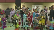 Spring welcomes powwows back to Sask.