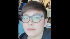 Wanzhen Lu
