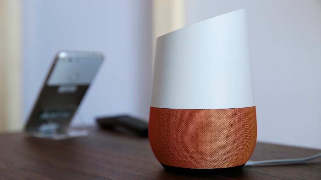 Why do popular digital assistants default to female voices?