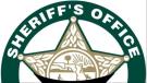 (Broward Sheriff's Office/File photo)