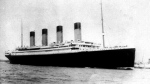 The RMS Titanic is shown in a file photo. Adventure tourists with money in the bank have a new bucket list item: a spot on a submarine diving 3,800 metres down to the rusting remains of one history's most iconic shipwrecks. THE CANADIAN PRESS/AP
