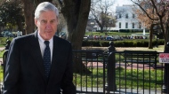 Mueller report doesn't exonerate Trump
