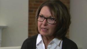 CTVNews.ca: 'My symptoms were so subtle'