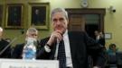 CTV National News: Summary of Mueller report
