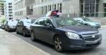 gatineau taxi strike