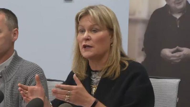 Janet Hazelton