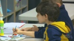 Local MPP affected by autism funding changes