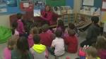 Educators call for increased funding