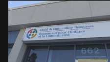 19 people are being laid off due to recent changes to autism funding programs by the province. Alana Everson reports.