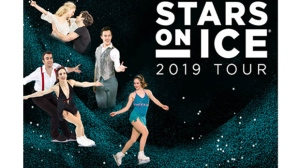 Stars On Ice Com Cal