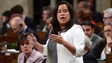 Power Play: What is Parliamentary privilege?