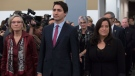 Power Play: Can Liberals move past scandal?