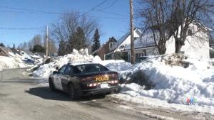 Kirkland Lake residents grieve murdered woman