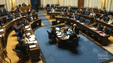 Unpassed bill prompts pay concerns