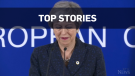 CTVNews.ca: Top stories
