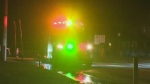 From CTV Kitchener: The Guelph Fire Department had to call for mutual aid after a structure fire Monday night.