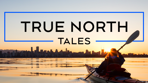 True North Tales