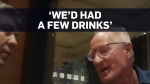 One Nation explains damning undercover video