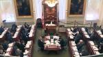Budget day in Nova Scotia