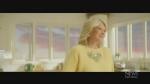 CTV Montreal: Martha and Snoop spoof Titanic