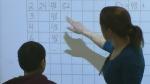 UCP education platform sparks GSA concerns
