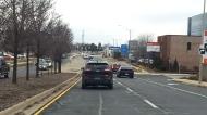 CTV Windsor: Worst roads campaign
