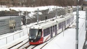 Councillors want LRT stage 2 audit