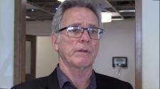 Gordon Neal