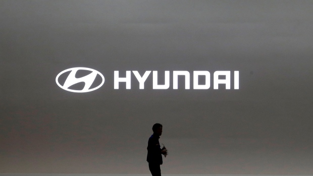 U.S. to probe Hyundai, Kia over potential fire risks in vehicles