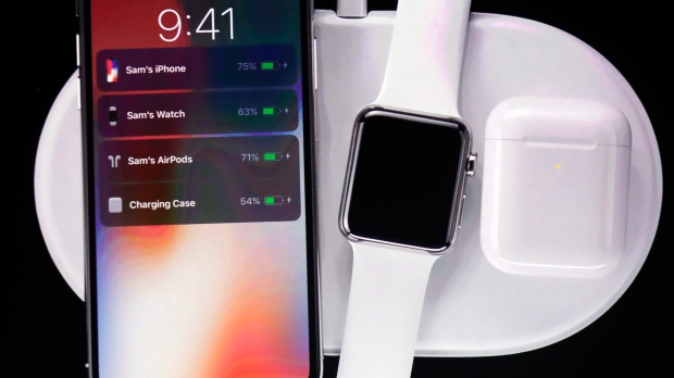 Apple officially cancels AirPower because it failed to reach expectations