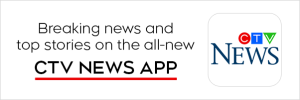 CTV News App