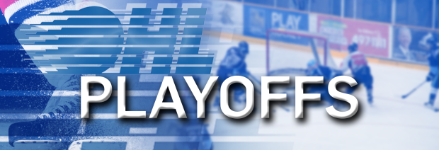 OHL Playoffs