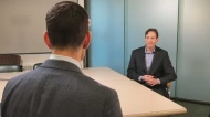 One on one with ICBC CEO