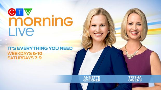 CTV Morning Live Ottawa banner NEW