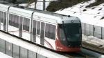 When will LRT be running?