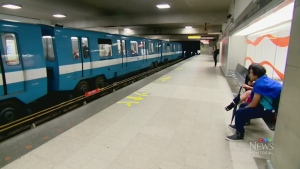 24-hour metro? Opposition says maybe