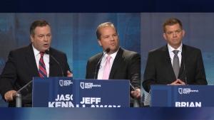 Kenney, Callaway, Jean