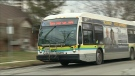 CTV Windsor: Transit money