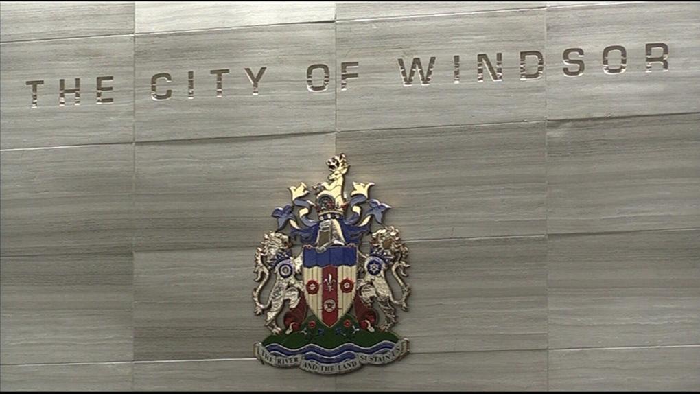 CTV Windsor: Windsor tax hike