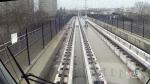 Ottawa LRT closer to being ready