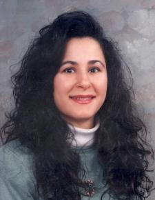 Adele Sorella