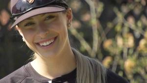 Marika Lyszczyk