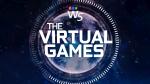 W5: The Virtual Games