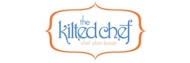 Kilted Chef