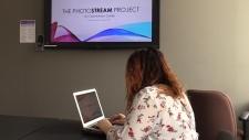 PhotoSTREAM Project