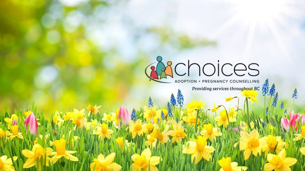 Choices adoption agency