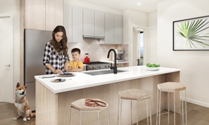 Renderings of Duet by Adera/kitchen-small.jpg