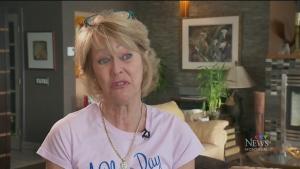 Nova Scotia tables polarizing organ donation law,